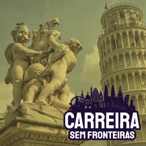 Empreendedor em Pisa, Itália – Carreira sem Fronteiras #6
