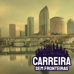 Desenvolvedora em Tampa, Estados Unidos – Carreira sem Fronteiras #7