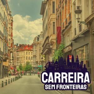 Analista de Marketing Programático em Bruxelas, Bélgica – Carreira sem Fronteiras #11