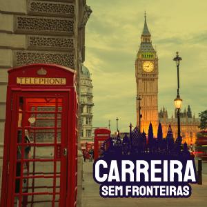 Desenvolvedora do Facebook em Londres, Inglaterra – Carreira sem Fronteiras #18