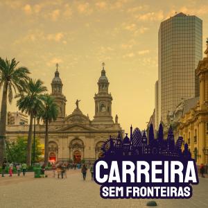 Diretor de Arte em Santiago, Chile – Carreira sem Fronteiras #19