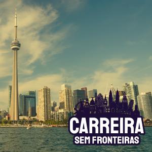 Data Scientist (Cientista de Dados) em Toronto, Canadá – Carreira sem Fronteiras #23