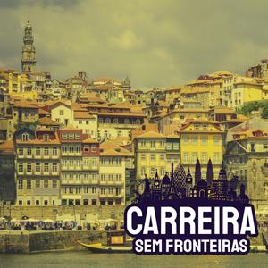 Professora de Inglês Online no Porto, Portugal – Carreira sem Fronteiras #34