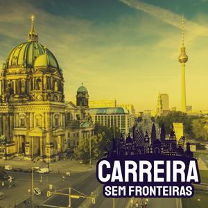 Desenvolvedor Full Stack em Berlim, Alemanha – Carreira sem Fronteiras #35