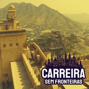 Representante de Comércio Exterior em Jaipur, Índia – Carreira sem Fronteiras #36