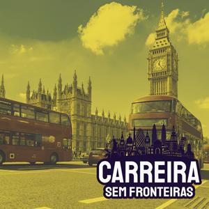 Arquiteta de Dados em Londres, Inglaterra – Carreira sem Fronteiras #39